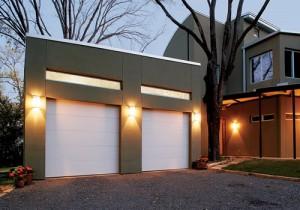 flat-panel-door-300x210