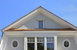 Vinyl Replacement Windows in Indianapolis & Central Indiana